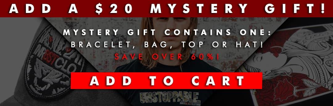 mystery-gift2-min