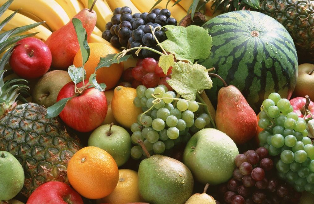 highcarblowcarbfruit