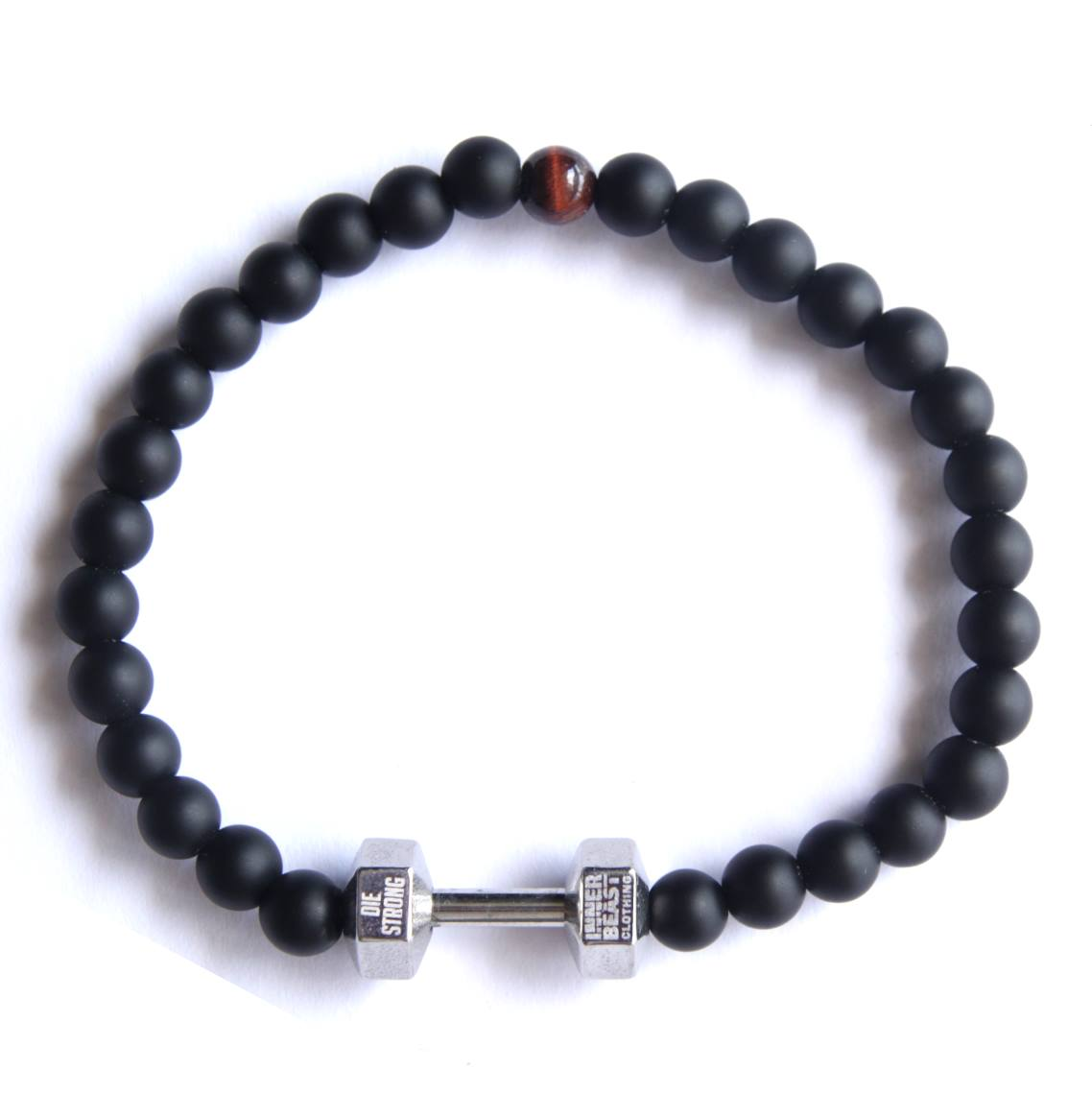 htm stella p warriors i iamstrong women b bracelet valle am product strong