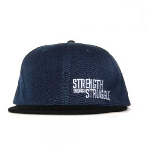 strength_front_a