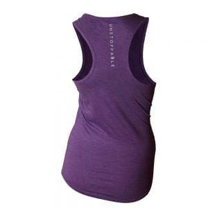 unstoppable-back-purple
