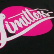 limitless-big-logo-angle