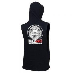 King-sleeveless-hoodie