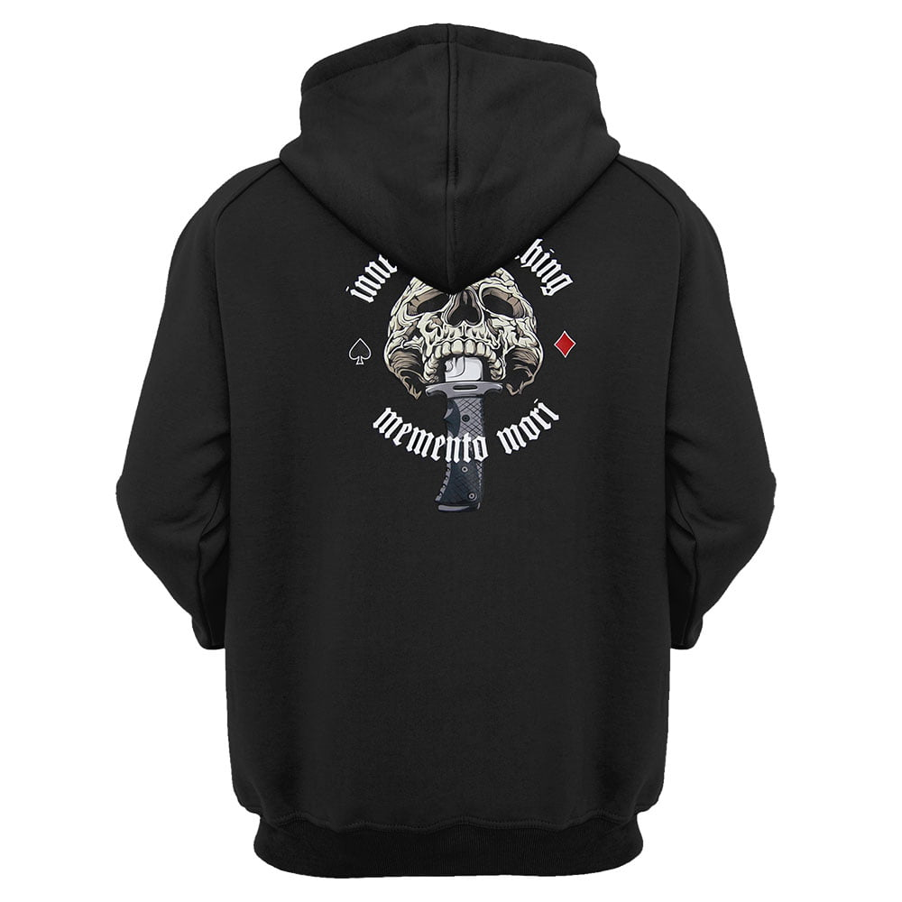 memento-mori-hoodie2