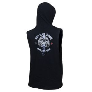 memento-mori-sleeveless