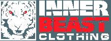 Inner Beast Clothing ®