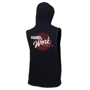 hardwork_sle_hoody-min-1