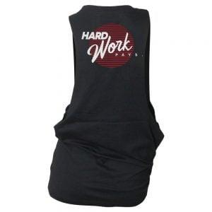 hardworknarrow-min