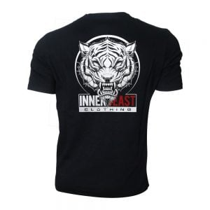 hunter-tee-beast-series-min