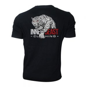 hunter-x3-tee-beast-series-min
