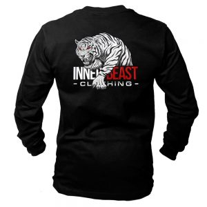 hunter-x3-long-sleeve-tee-min
