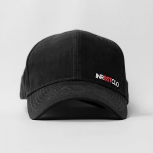 res-black-signature-cap-min