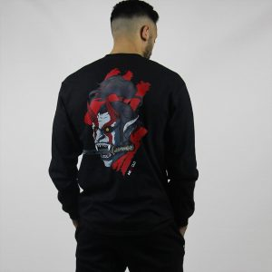 res-oni-v2-long-sleeve-2-min