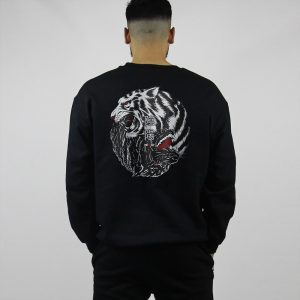 res-yin-yang-long-sleeve-min