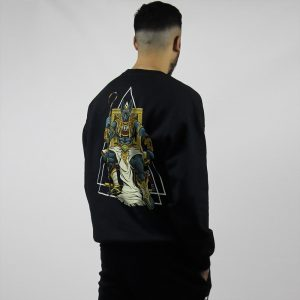 res-anubis-v2-long-sleeve-min