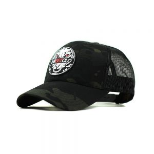res-hunter-camo-black-trucker-2-min