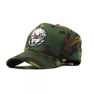 res-hunter-camo-hat-2-min