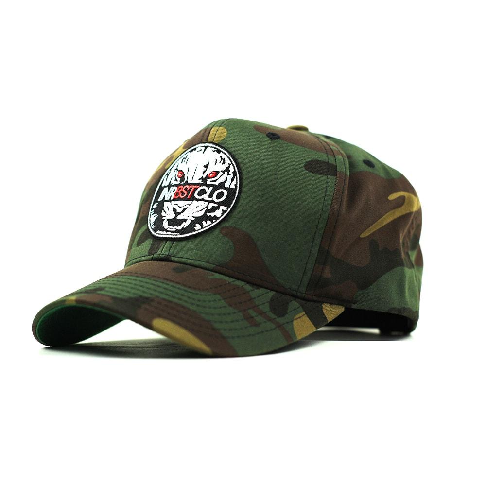 res-hunter-camo-hat-2-min