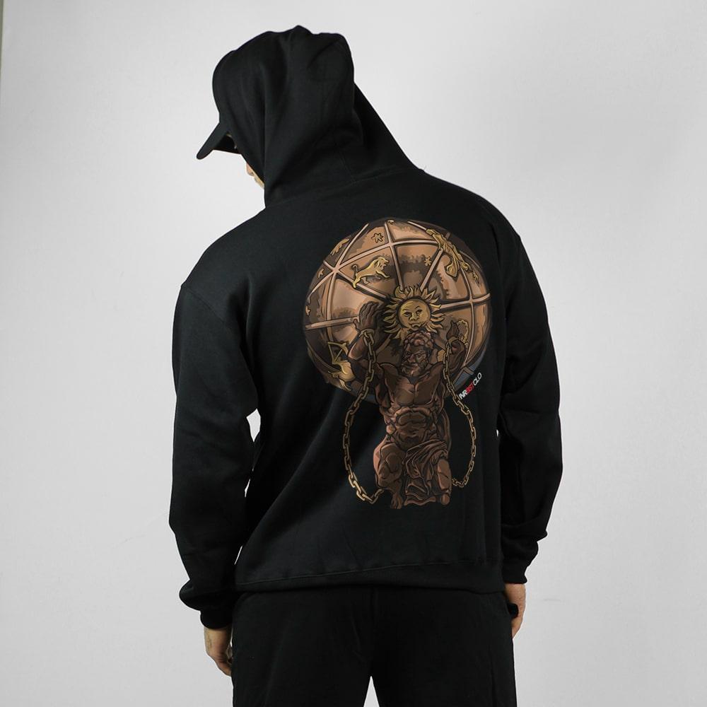 res-atlas-hoodie-min