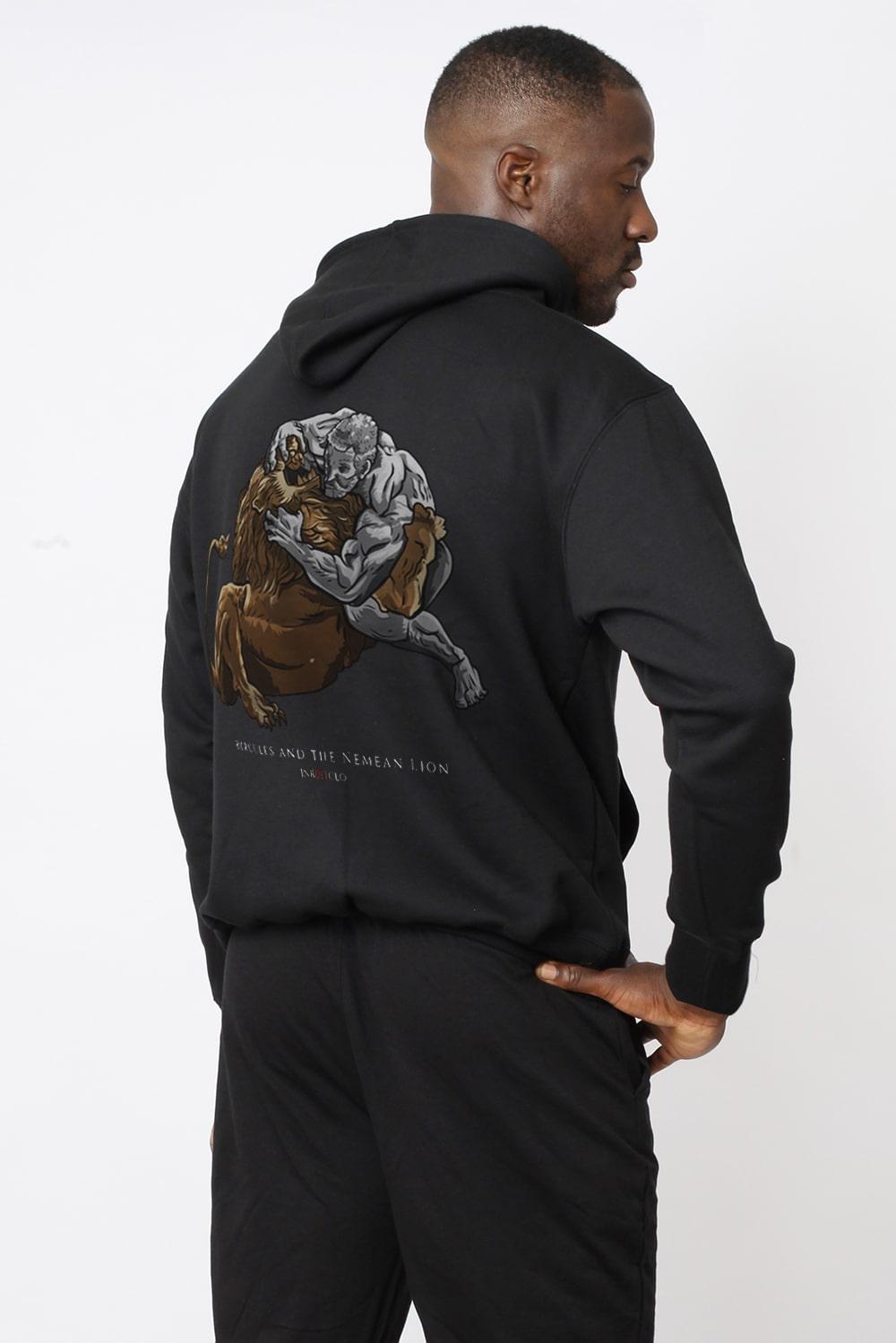 res-hercules-hoodie-min