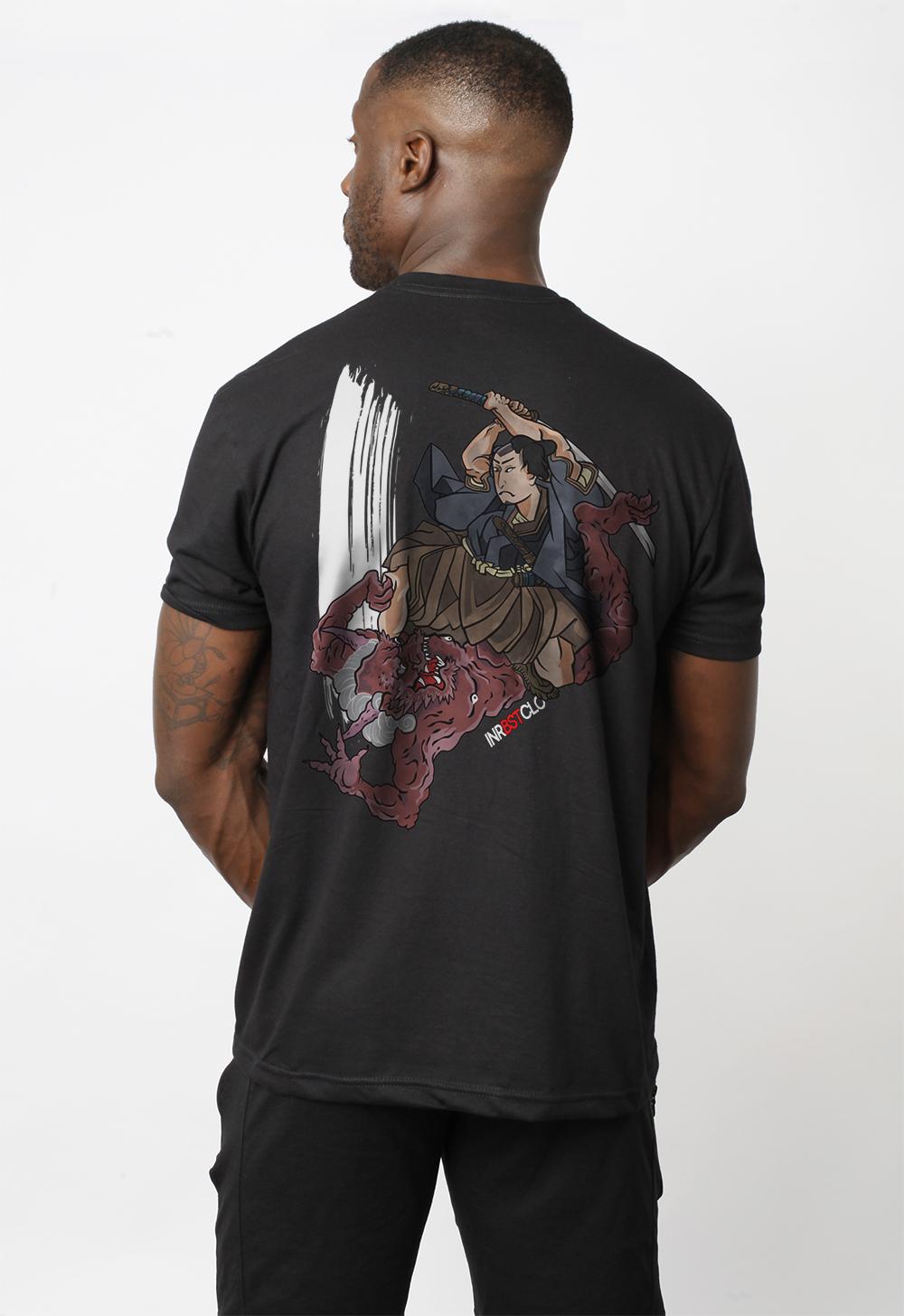 res-samurai-x-oni-tee-b