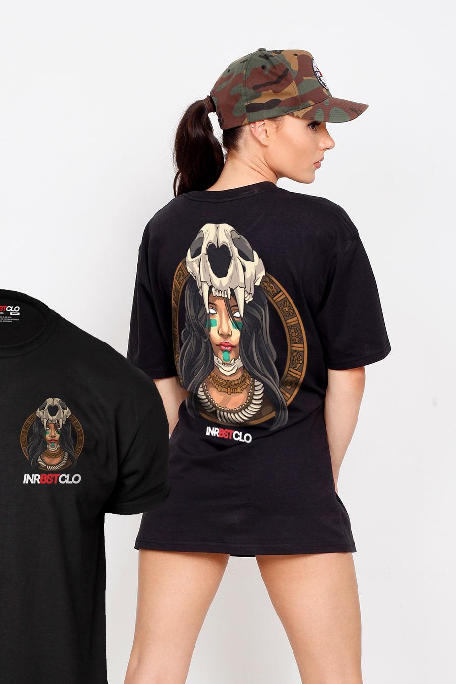 res-jaguar-warrior-skulls-lauren-min