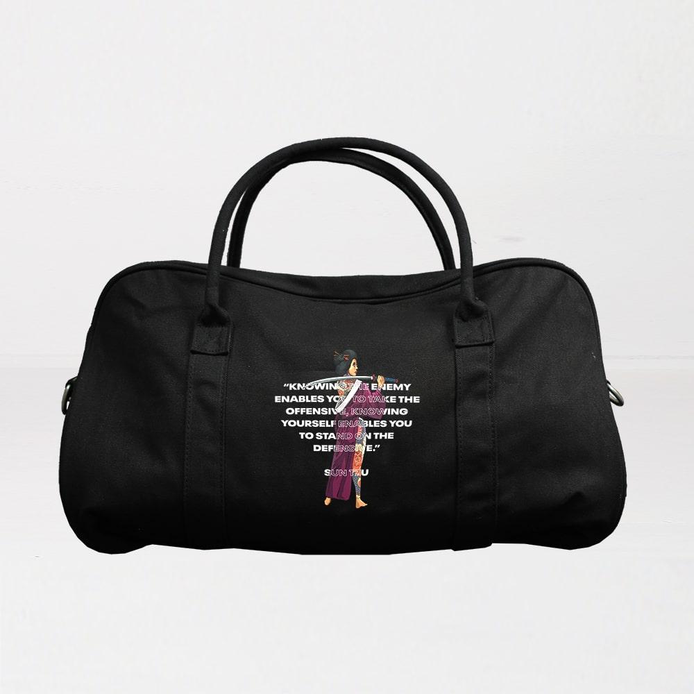 res-yakuza-serpent-bag-min