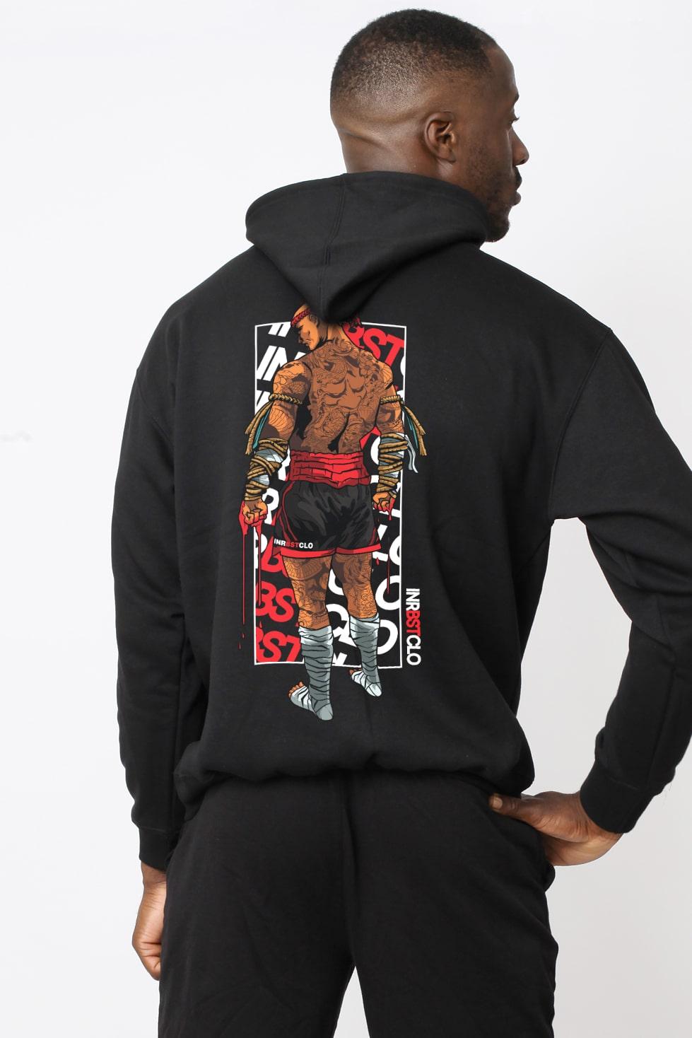 res-muay-boran-hoodie-min