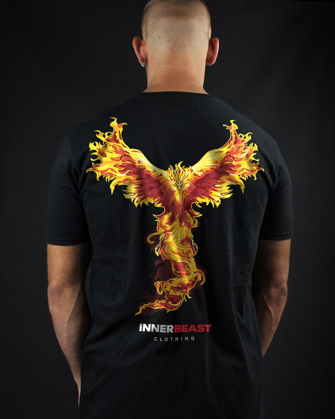 phoenix-tee-min