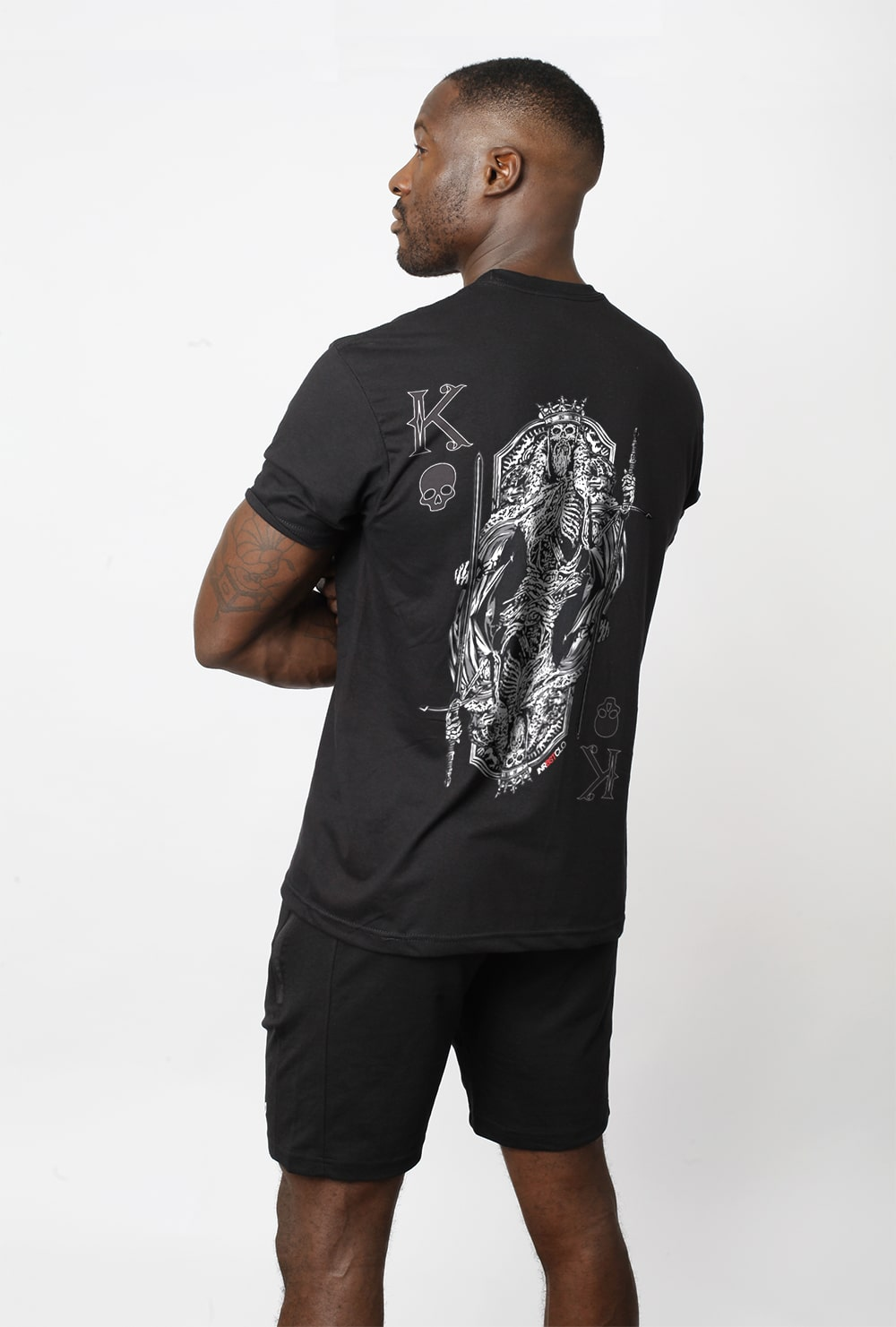 res-king-of-death-v2-tee-min