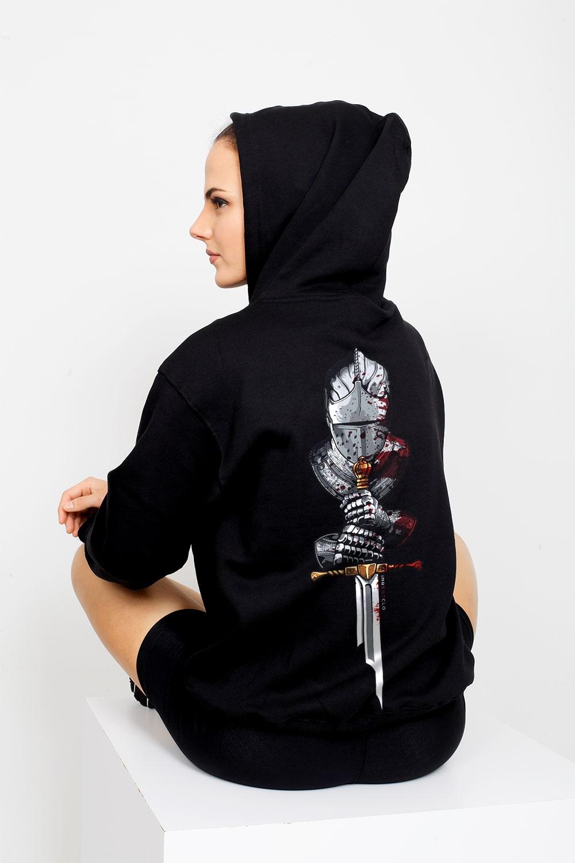 res-royal-guard-hoodie-lauren-min